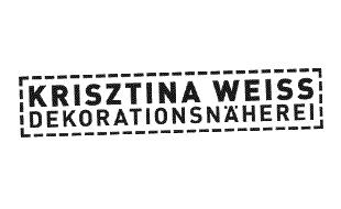 Weiß Krisztina Raumausstattung