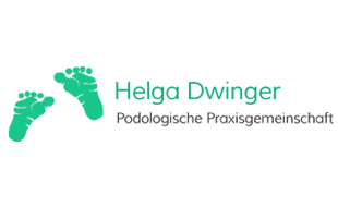 Podologische Gemeinschaftspraxis Helga Dwinger Podologie