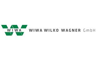 WIWA WILKO WAGNER GmbH Erdbau