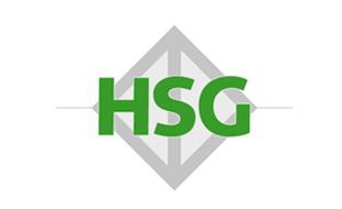 HSG Harburger Sanierungs GmbH