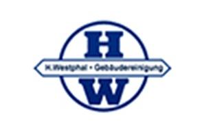 Bild zu Westphal Holger Gebäudereinigung in Hamburg