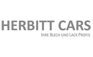 HERBITT CARS GmbH Autoreparaturen