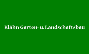 Klähn Garten- und Landschaftsbau