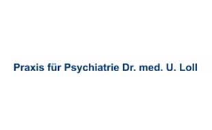 Loll Udo Dr.med. Psychiater