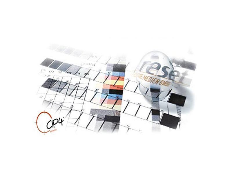 Reset Grafische Medien GmbH