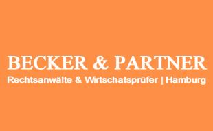 Becker & Partner Rechtsanwälte