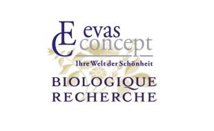 Evas Concept Kosmetikstudio