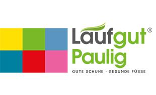 Der Schuh Paulig GmbH