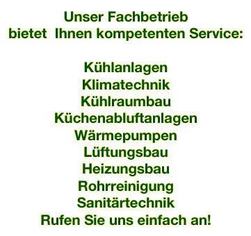 KWS aus Hamburg