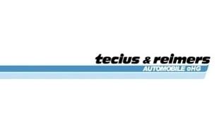 Tecius & Reimers Automobile OHG Automobile