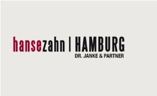 hansezahn I HAMBURG