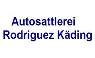 Autosattlerei C. Rodriguez Käding Autosattlerei