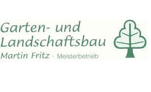 Fritz Martin Garten- und Landschaftsbau