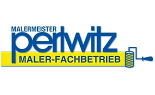 Malermeister Lutz Perlwitz