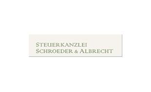 Steuerkanzlei Schroeder & Albrecht