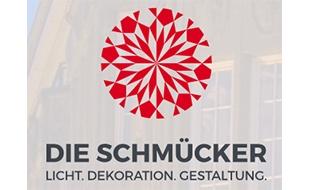 Die Schmücker Klöpner GmbH