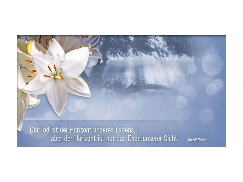 Himmelslicht Bestattungen GmbH