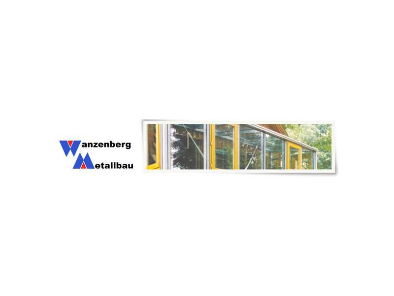 Wanzenberg Metallbau GmbH