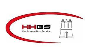 Bild zu HHBS Hamburger-Bus-Service GmbH Busunternehmen in Hamburg