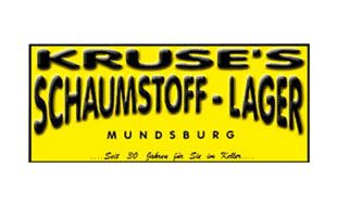Schaumstoff-Lager Manfred Kruse