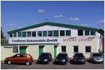 Hartwig Lindhorst Automobile GmbH