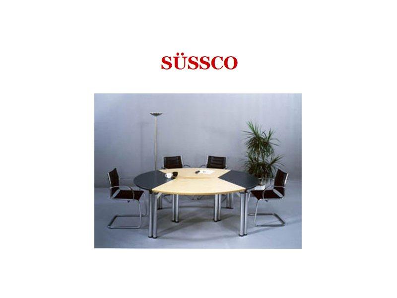 SÜSSCO GmbH & Co. KG