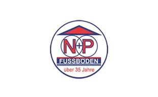 Neumann & Partner GmbH