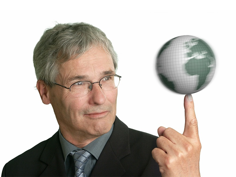Fachübersetzungen Fix International Services GmbH