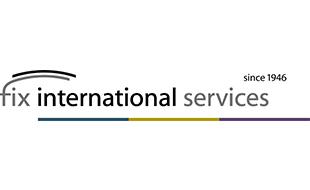 Fachübersetzungen Fix International Services GmbH
