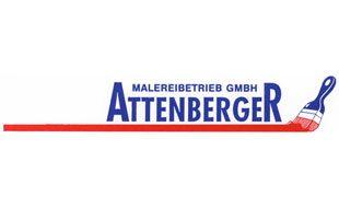 Bild zu Attenberger Malereibetrieb in Hamburg