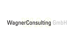 WAC Wagner Consulting GmbH Consulting