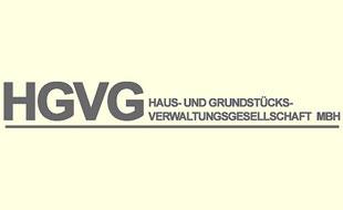 """HGVG"""" Haus- und Grundstücksverwaltungsgesellschaft mbH Haus- u. Grundstücksverwaltungsgesellschaft"""