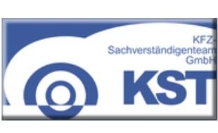 KST KFZ-Sachverständigenteam GmbH Kfz-Sachverständige