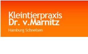 Von Marnitz Thomas Tierarzt