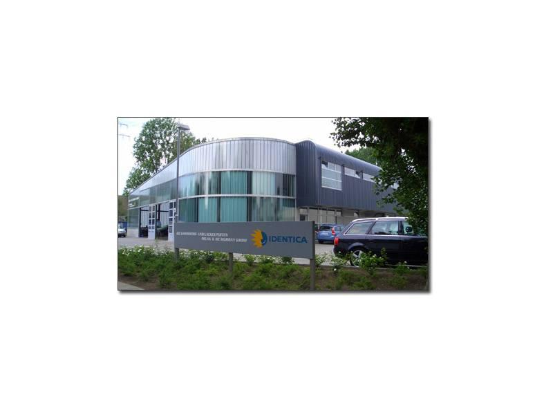 Milan & Murray Karosseriebau GmbH
