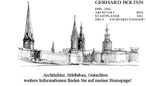Gerhard Bolten