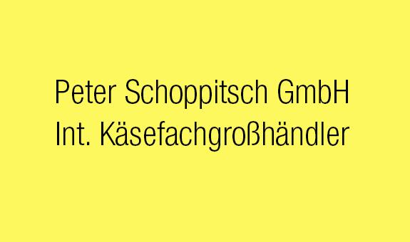 Schoppitsch Peter GmbH