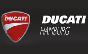 Ducati Hamburg Motorradhandel Marmull u. Rudolph GmbH Motorradbekleidung