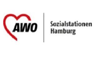 AWO Sozialstation Bergedorf