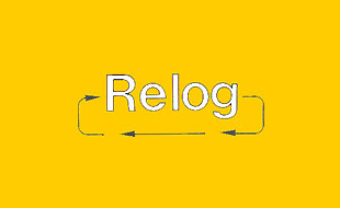 Relog Recycling Produkte