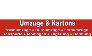 ASM Alster-Umzüge GmbH