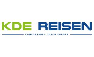 K.D.E. Reisen Omnibusbetrieb GmbH Reisebüro