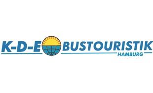K-D-E Bustouristik GmbH