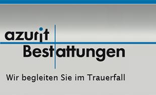 Azurit Bestattungen GmbH