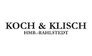 Koch & Klisch Rechtsanwälte