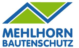 Mehlhorn Bautenschutz