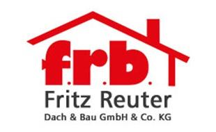 Fritz Reuter Dach & Bau GmbH