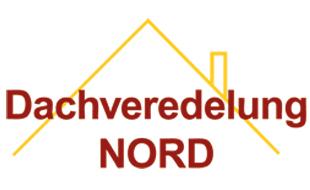 Dachveredlung-Nord