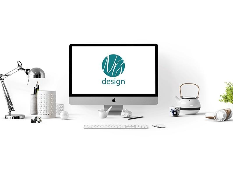 NB Design