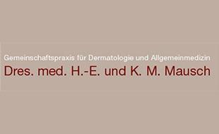 Dr.med. Horst-Eckard Mausch Hautarzt